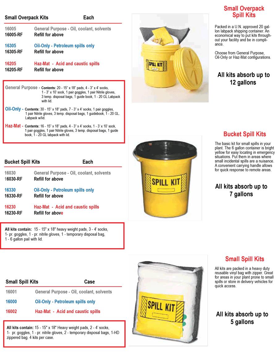 spill-10e67c